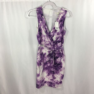 NWT Banana Republic Dress Size 2